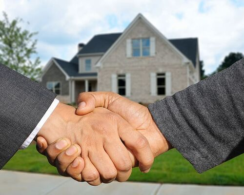 purchase-house-house-purchase-real-estate